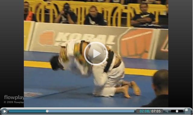 jiu jitsu wallpaper. jiu jitsu wallpaper.
