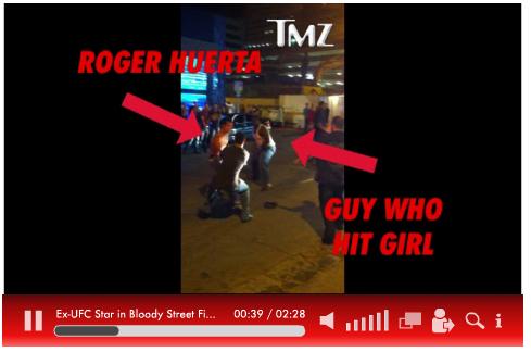 Roger+huerta+street+fight